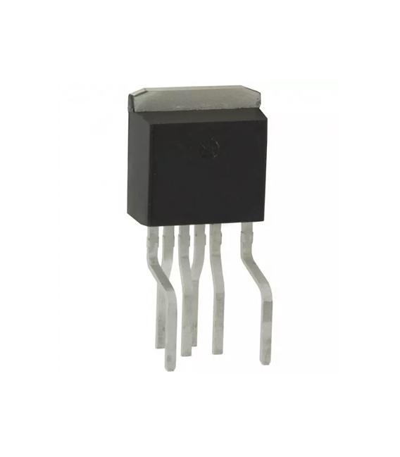 Микросхема TOP246FN TO-262-7C