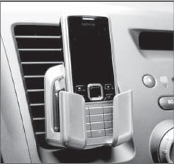 Держатель телефона автомобильный Распродажа