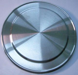 ТЭН к чайнику дисковый d170мм 2,0Квт