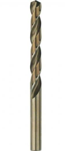Сверло по металлу 7мм HSS-G/BOSCH  Распродажа 50%