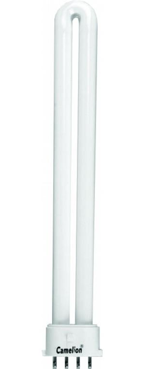 Лампа  люминисцентная Camelion FPL 11W 2G7 6400K  (Компактная люм.лампа 11Вт, для KD-008C,KD-017)