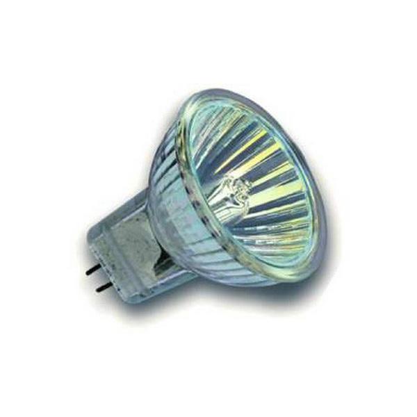Лампа галогенная Camelion NEW JCDR (MR11) 20W 220V 35mm