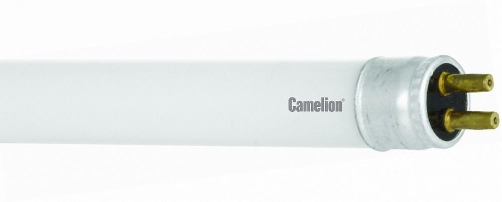 Лампа люминесцентная Т4 Camelion FT4-6W/33//4200K 6W 220.4mm