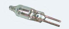 Лампа для фонарей Varta 2.7v ксенон 1шт.
