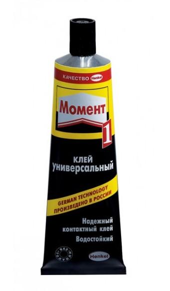Клей Момент-1 30мл
